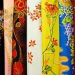 3 phương pháp in vải phổ biến